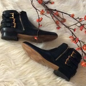 💞Gorgeous ankle leather 💞Boots